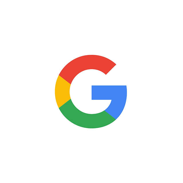 Google Cloud Vision API DEMO