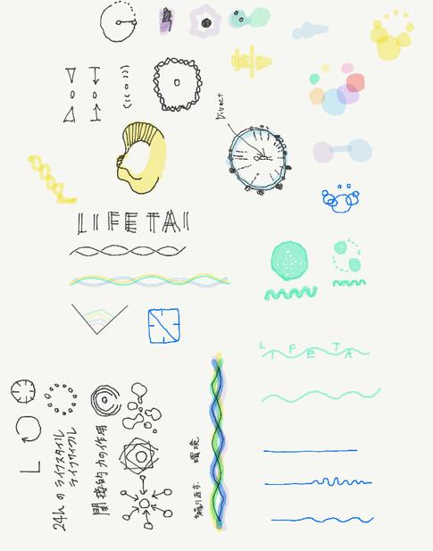 Life Tailor-1.jpg_0007_Life Tailor.jpg