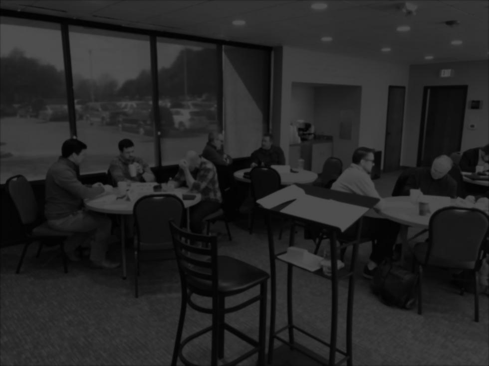 Tarrant workshop 2.png