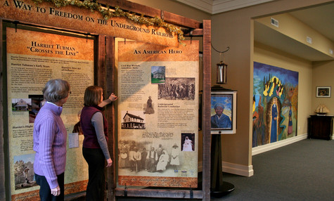 TubmanMuseum_Interior+People_0093_JAJ.JPG