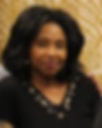 Mrs Elisabeth Mbayu