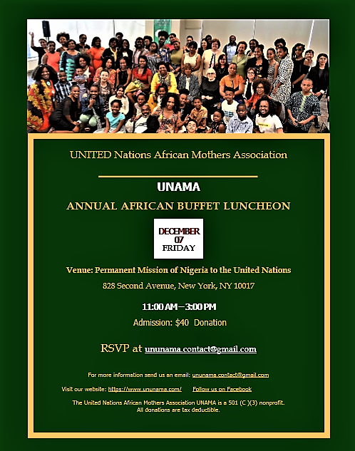 UNAMA Buffet Luncheon.png