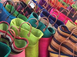colourful handbags france nicole