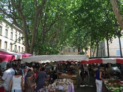 french market nicole