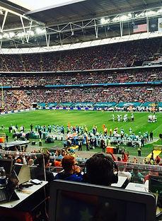 Wembley.jpeg