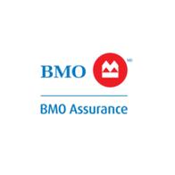 BMO Assurances