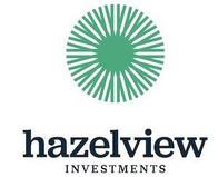 Hazelview