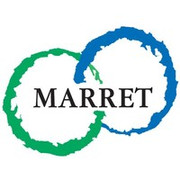 Marret Asset management inc.