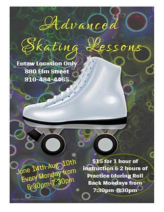 eutaw advanced skating lessons.jpg