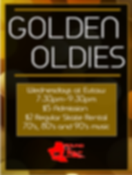 Golden Oldies.png