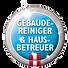 logo-gebaeudereiniger.png