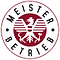 logo-meister.png