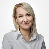 Irena Karic