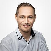Lukas Komarek