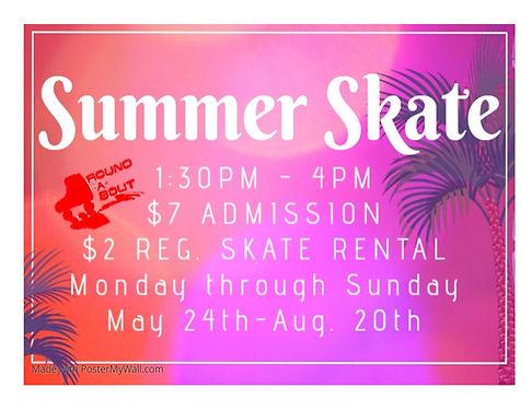 summer skate.jpg