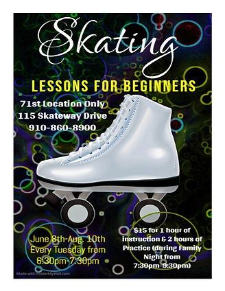 71st beginner lessons.jpg