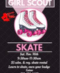 Girl Scout Skate.jpg