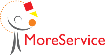 MoreService Logo.png
