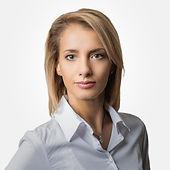 Gabriela Labaj