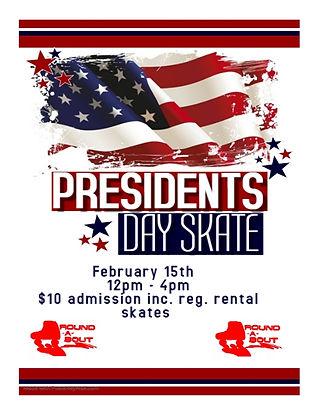 goldsboro presidents day.jpg
