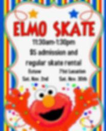 Elmo Skate.jpeg