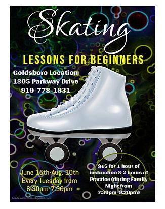 Goldsboro skating lessons 2021.jpg