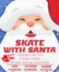 Santa Skate.jpg