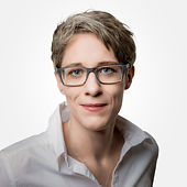 Kathrin Pöltl