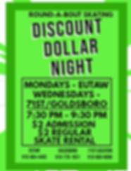 Discount Flyer.jpg