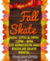 Fall Skate.png