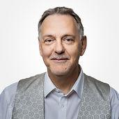Bernd Unterburg