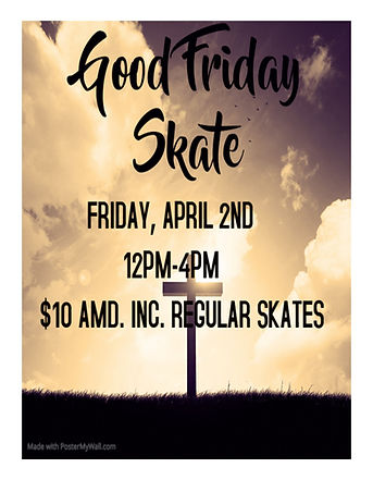 Good Friday skate 2021.jpg