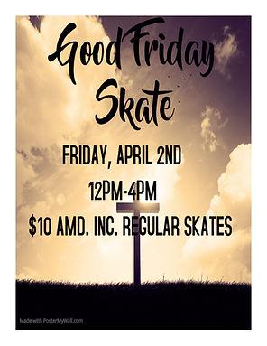 Good Friday skate 2021.jpg