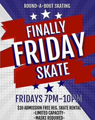 Finally%20Friday%20Skate%20-%20Made%20wi