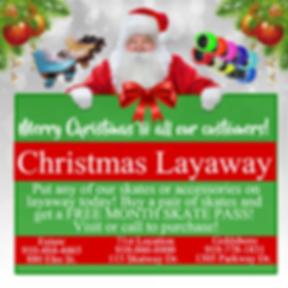 Christmas Skate Layway.png
