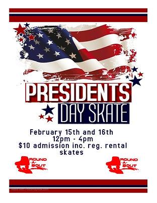 Presidents day 2021.jpg