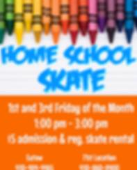 Home School Skate.png
