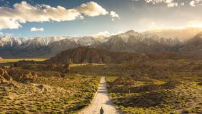 Como transformei a experiência do Caminho de Santiago em uma metodologia única de Criação de Projeto