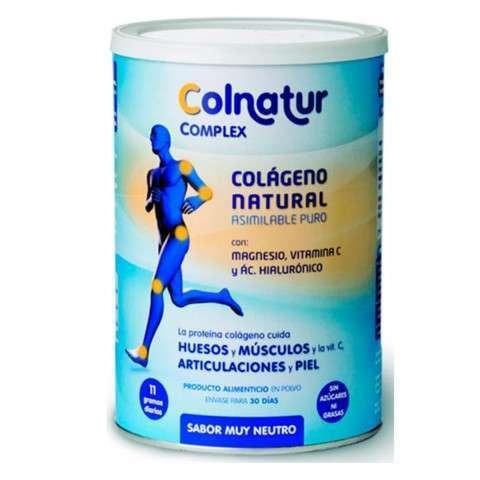 Colnatur Complexneutro 330 G