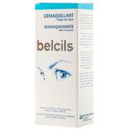 Belcils Gel Desmaquillangel 75 Ml