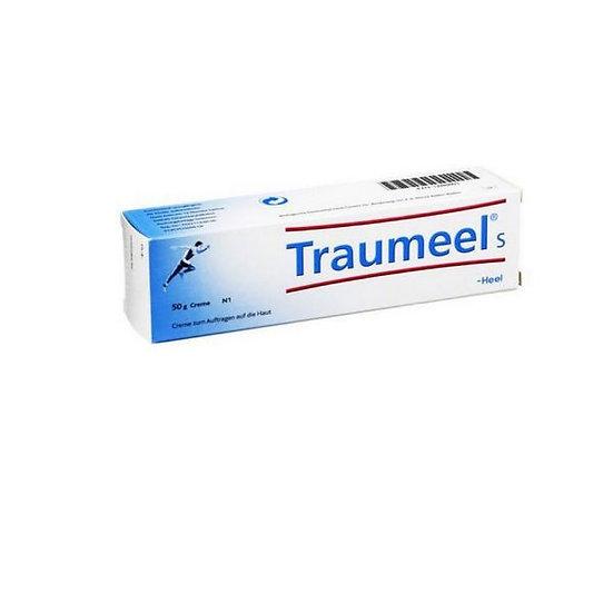 Traumeel S Heel Pomada 50 G