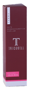 Tricobell Champu Jaleareal