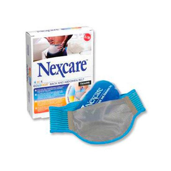 3M Nexcare Cold Spraycoldhot Apli De Frio 150