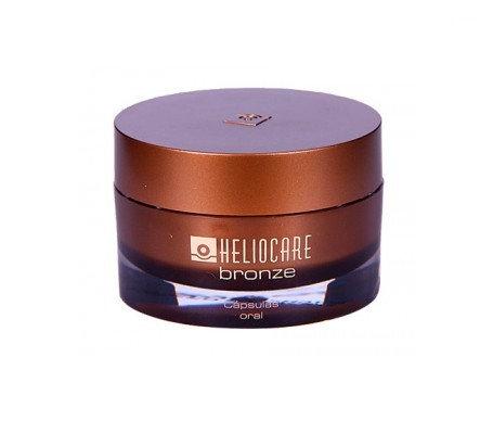 Heliocare Bronze Caps30 Caps