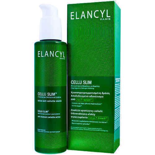 Elancyl Cellu-Slim Antic200 Ml
