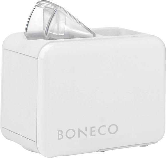 Boneco Healthy Air Ultrasonic