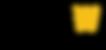 ArtsW Logos.png