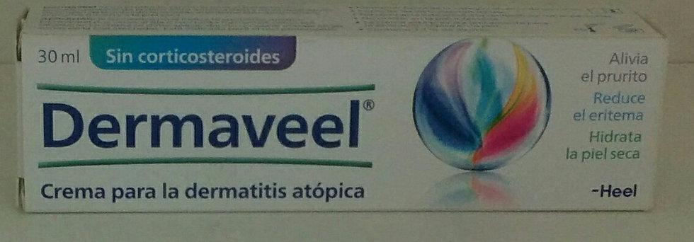 Dermaveel Crema30 Ml