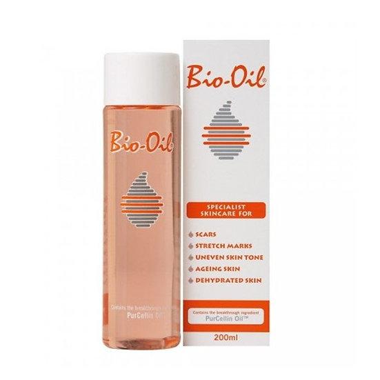 Bio-Oil200 Ml