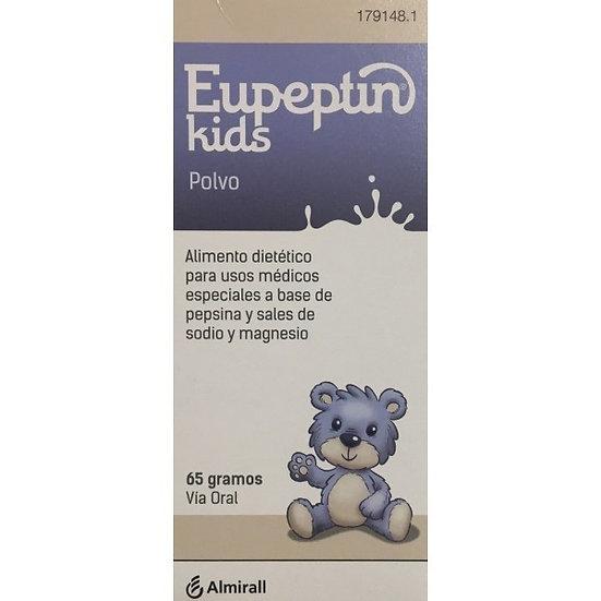 Eupeptin Kids Polvo65 G